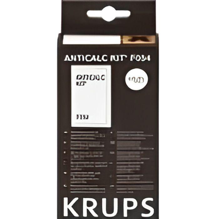 Krups F 054 00