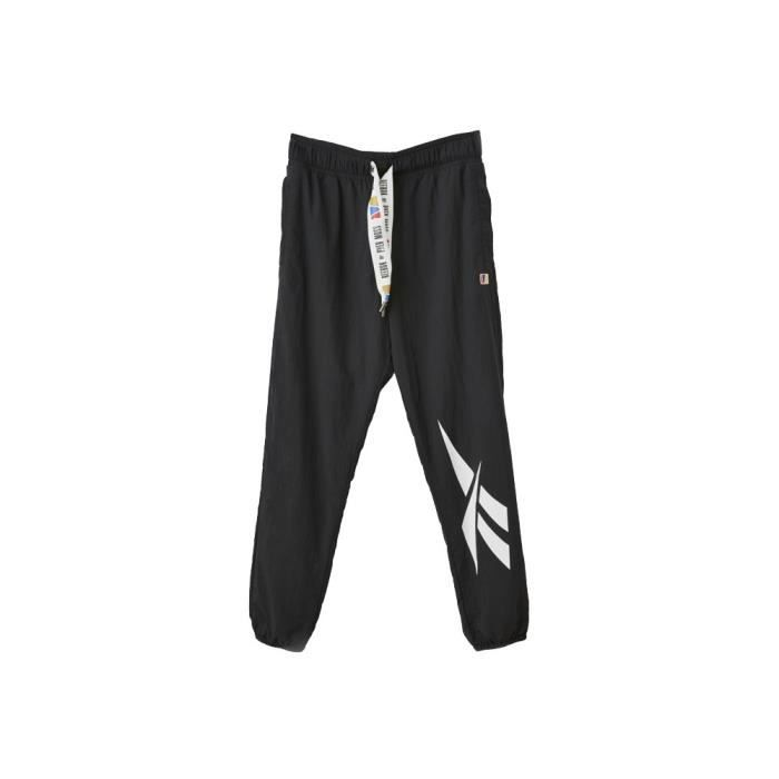 Rc X Pyer Moss Crinkle Jogger