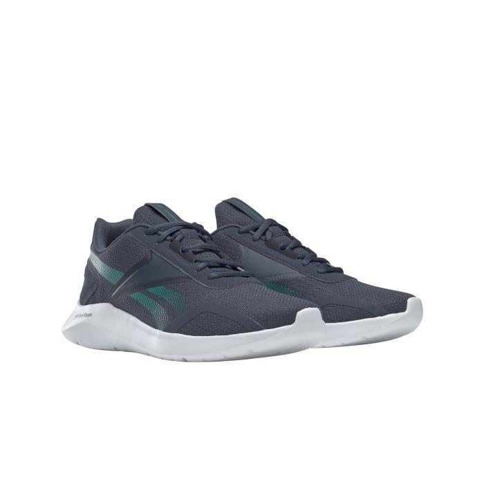 Chaussures de running Reebok Energylux 2