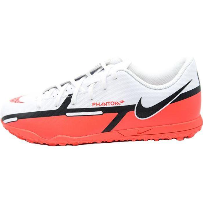 Nike Jr. Phantom GT2 Club TF