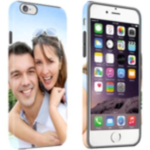 coque iphone 6 et iphone 6s vierge personnalisable