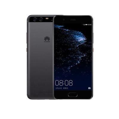 SMARTPHONE HUAWEI P10 Lite Noir 64Go Dual Sim