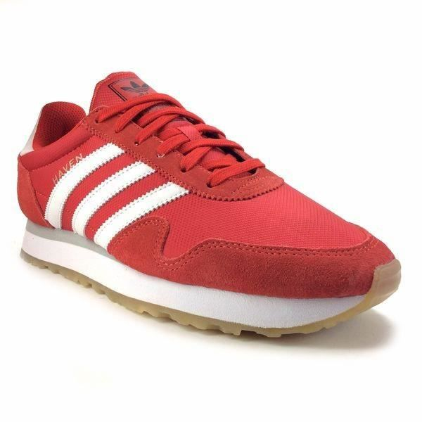 adidas haven rouge