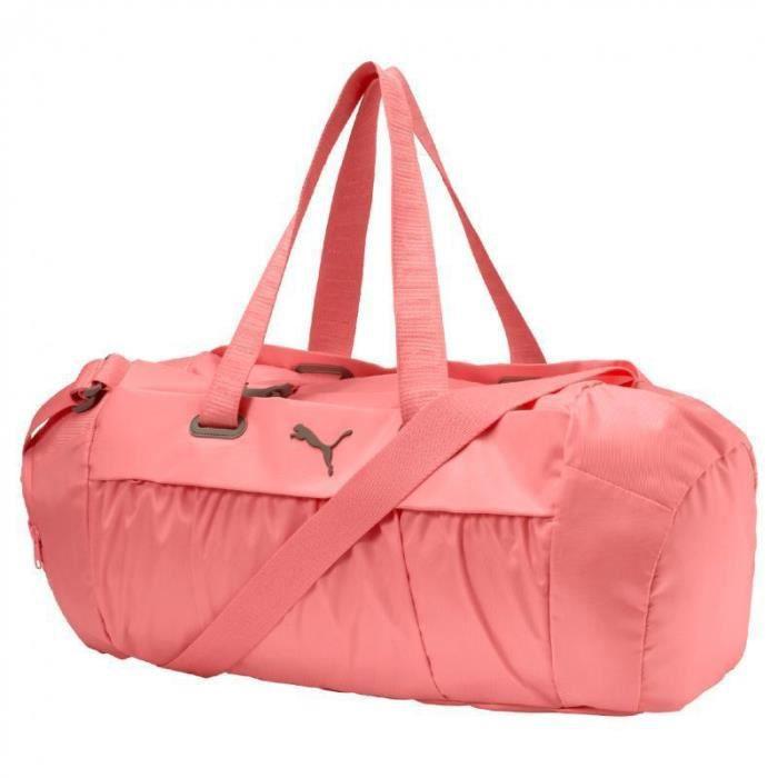 prix puma rose femme