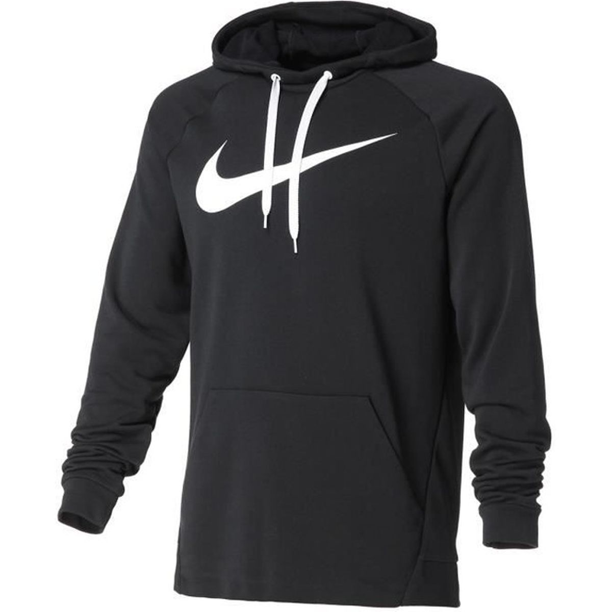 preview of low price sale order Nike sweat capuche homme
