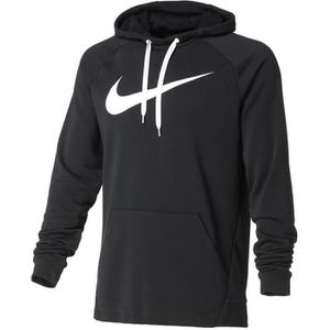 release date: in stock factory price Sweat a capuche nike