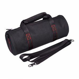 HAUT-PARLEUR - MICRO Carry Portable Protect Case Housse pour sacoche po