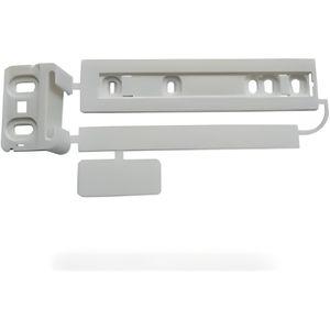 PIÈCE APPAREIL FROID  Kit de montage porte intégrée pour réfrigérateur A