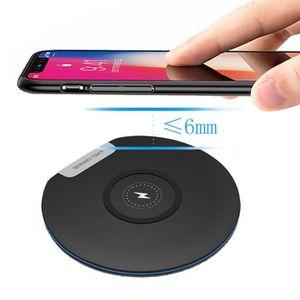 CHARGEUR TÉLÉPHONE Pour Huawei P30 Pro Mate20 Pro Samsung S10 S9 S7 S