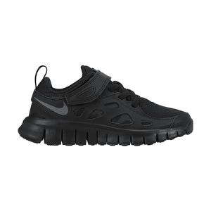BASKET NIKE FREE RUN 2 ENFANT