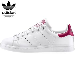superstar femme blanche holographique chaussure homme adidas ...