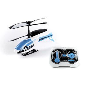 RADIOCOMMANDE POUR DRONE FLYBOTIC - Air Stork - Hélicoptère Radiocommandé 1