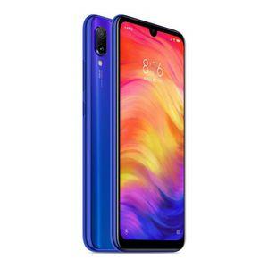 SMARTPHONE Xiaomi Redmi Note 7 Bleu 32 Go