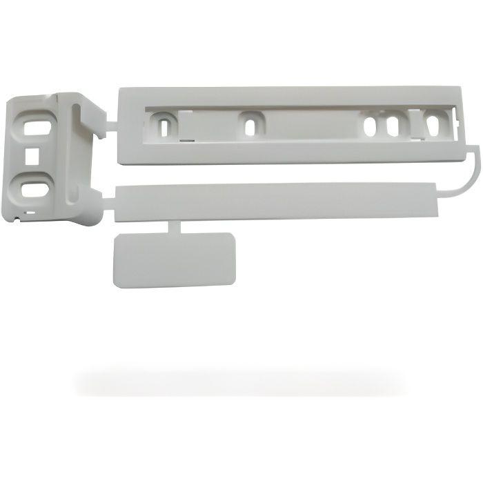 Kit de montage porte intégrée pour réfrigérateur A
