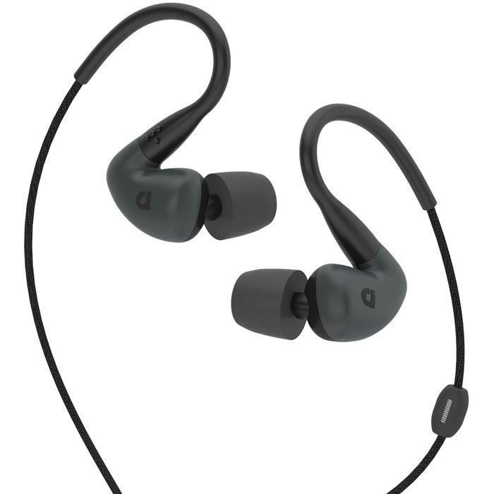 AUDIOFLY AF1401-0-08 Ecouteurs intra-auriculaire