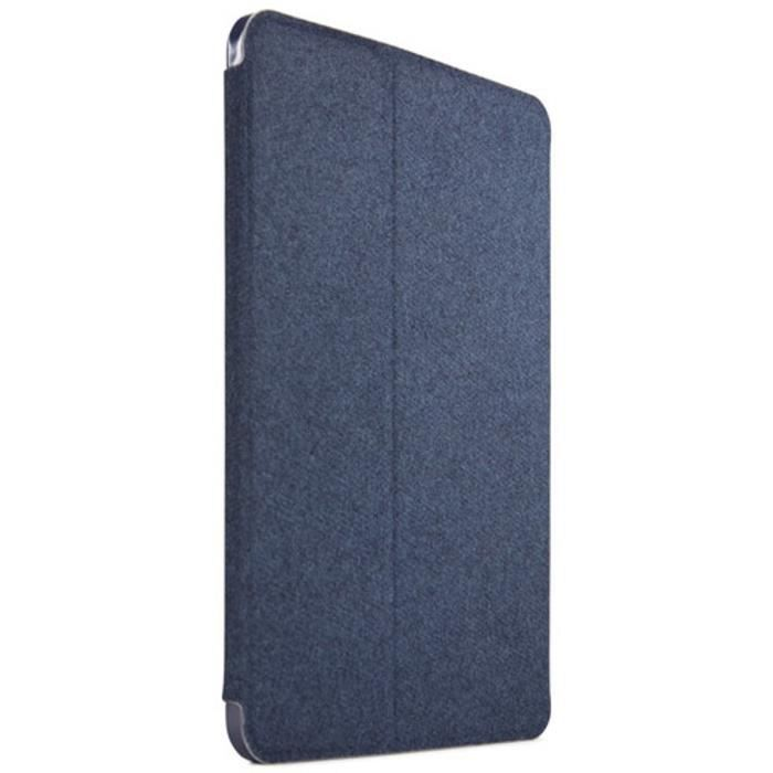 CASE LOGIC Étui pour tablette Snapview iPad Mini