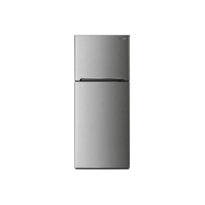 Réfrigérateur DAEWOO FN406S 345L A+