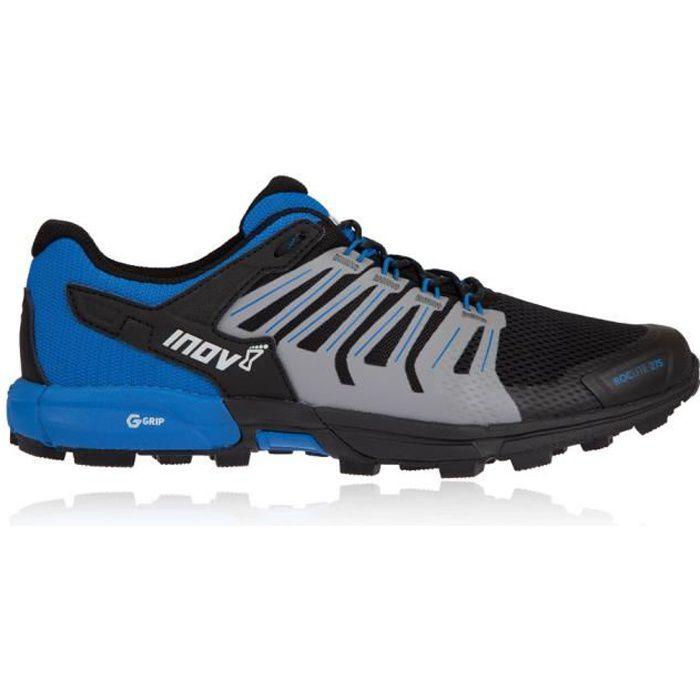 Inov8 Hommes Roclite 275 Trail Chaussures De Course À Pied Sport