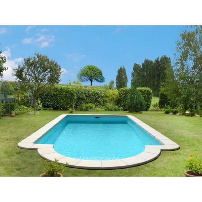 piscine coque polyester discount 2316