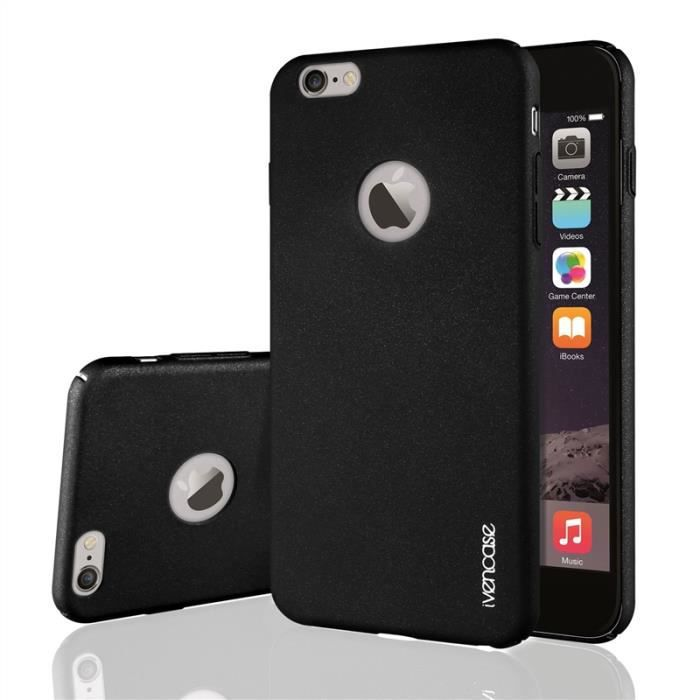 ivencase coque iphone 6