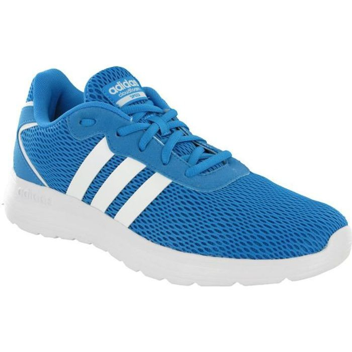design intemporel 9e8a6 4d9fd Adidas Neo Cloudfoam Speed, Chaussures de Sport Homme ADIDAS ...