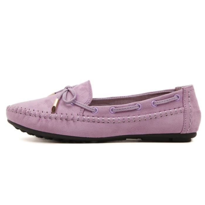 Clarks Daelyn Summit Slip-on Loafer Q2B6N Taille-38 wd3B8H