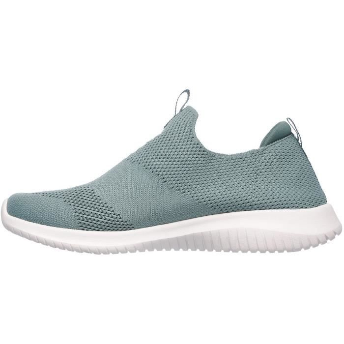 Skechers Ultra Flex First Take Womens Shoes