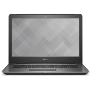 DELL PC Portable Vostro 14 5468 - 14\