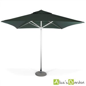 parasol alice garden achat vente parasol alice garden pas cher cdiscount. Black Bedroom Furniture Sets. Home Design Ideas
