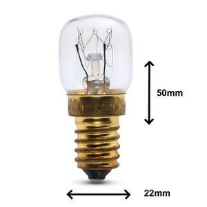 Lampe Four