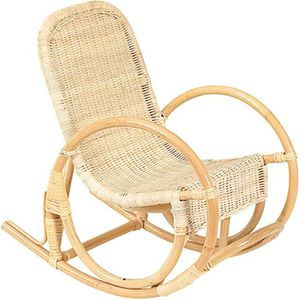 rocking chair enfant achat vente rocking chair enfant pas cher cdiscount. Black Bedroom Furniture Sets. Home Design Ideas