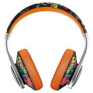 CASQUE - ÉCOUTEURS Bluedio A2 Casque audio Bluetooth Stéréo Over-Ear