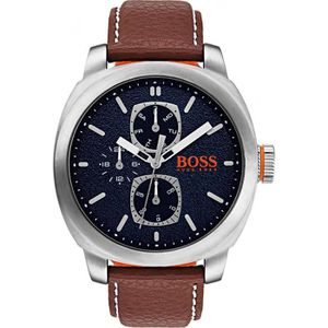 MONTRE Hugo Boss Orange CAPE TOWN 1550027 Montre massif