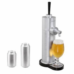 MACHINE A BIÈRE  DOMOCLIP DOM366 Pompe à bière pression