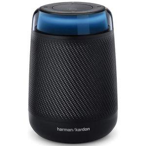 ENCEINTE NOMADE Allure Portable / Alexa intégré