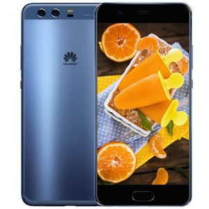 SMARTPHONE HUAWEI P10 Plus Android 7.0 4G 5.5 pouces 4 Go RAM
