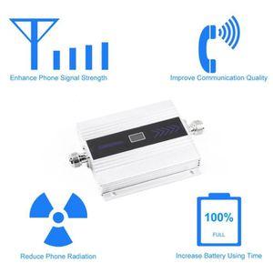 AMPLIFICATEUR DE SIGNAL Amplificateur de signal mobile, répéteur de propul