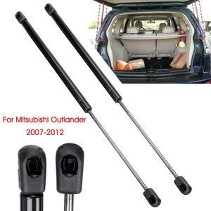 390 mm 2 X Nouveau De Rechange De Haute Qualité Gaz Strut-Piston Pour Ottoman lit 600N