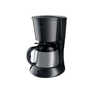 verseuse cafetiere philips achat vente verseuse cafetiere philips pas cher cdiscount. Black Bedroom Furniture Sets. Home Design Ideas