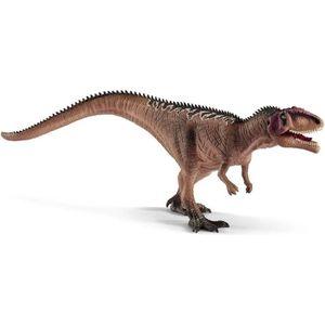 FIGURINE - PERSONNAGE SCHLEICH Petit Giganotosaure - Pour enfant