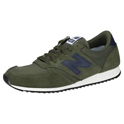 running new balance homme 42