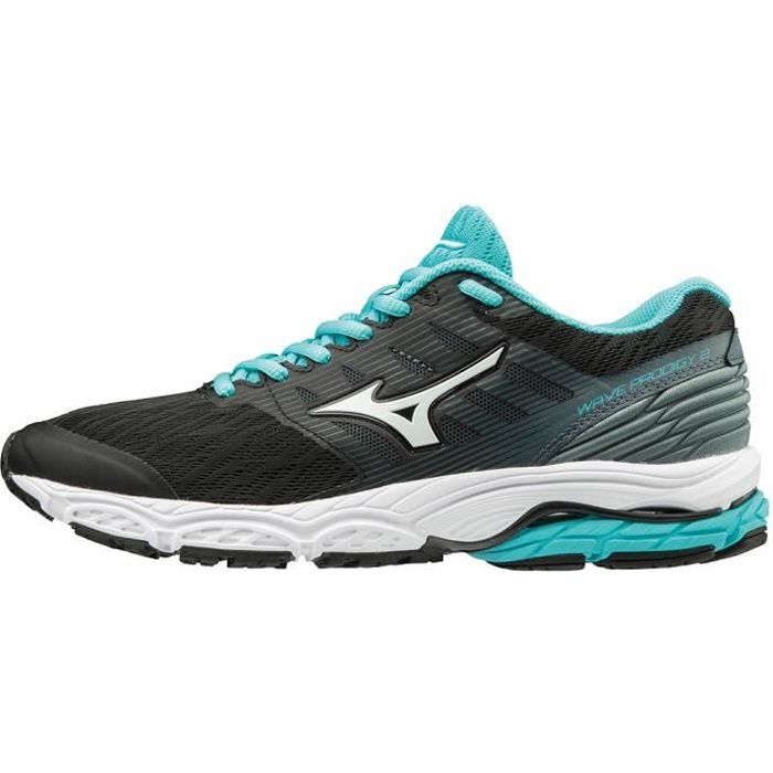 Chaussures de multisports femme Mizuno Wave prodigy 2