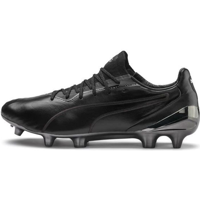 Chaussures de football Puma King Platinum FG/AG