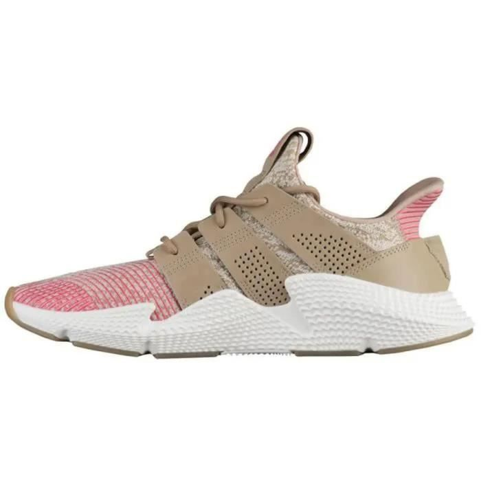 adidas Performance Baskets mode Prophere