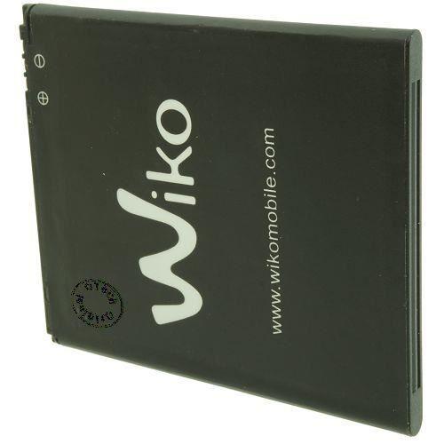 Batterie Téléphone Portable pour WIKO WK 4901