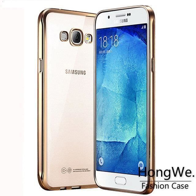 coque gel samsung galaxy s7