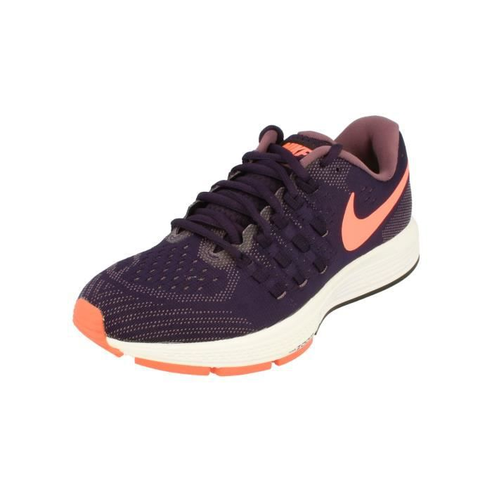Nike Femme Air Zoom Vomero 11 Running Trainers 818100 Sneakers Chaussures 502