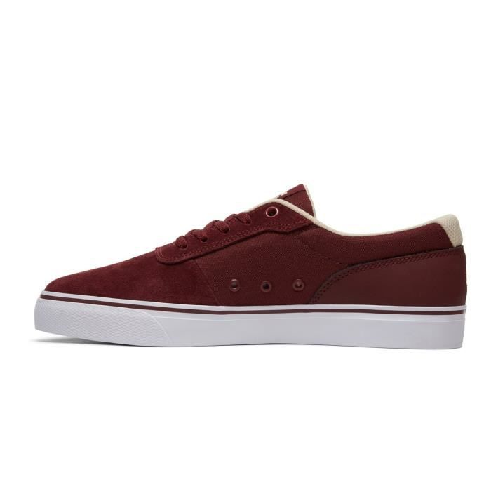 CHAUSSURES DC SHOES SWITCH S S