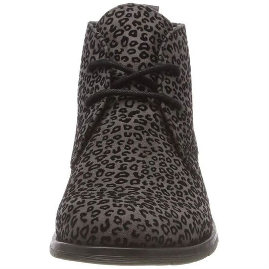 new lower prices arrives recognized brands Bottines / boots 25101 femme marco tozzi 25101 Gris - Achat ...