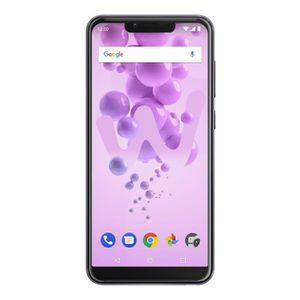 SMARTPHONE WIKO View2 GO Or Supernova 32Go android double sim